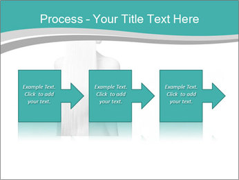 0000077553 PowerPoint Templates - Slide 88