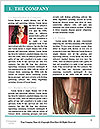 0000077553 Word Templates - Page 3