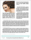 0000077553 Word Templates - Page 4
