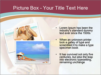 0000077554 PowerPoint Templates - Slide 20