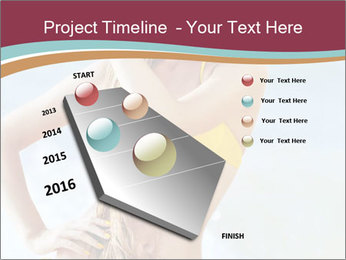 0000077554 PowerPoint Templates - Slide 26