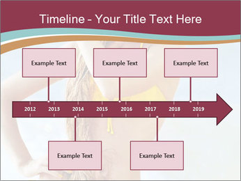 0000077554 PowerPoint Templates - Slide 28