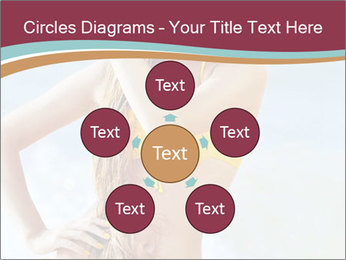 0000077554 PowerPoint Templates - Slide 78