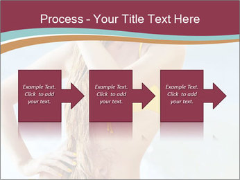0000077554 PowerPoint Templates - Slide 88