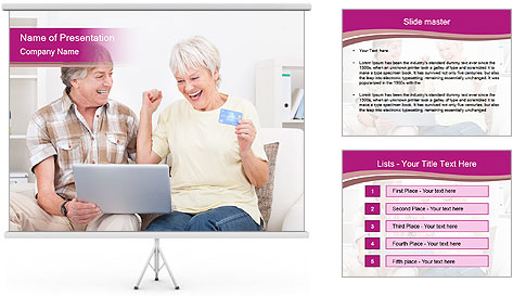 0000077555 PowerPoint Template
