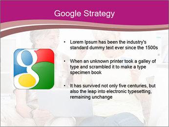 0000077555 PowerPoint Templates - Slide 10