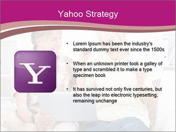 0000077555 PowerPoint Templates - Slide 11