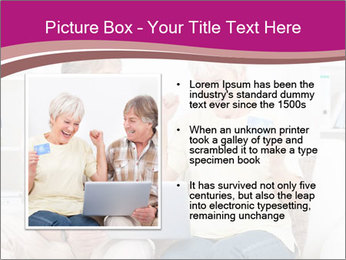 0000077555 PowerPoint Templates - Slide 13