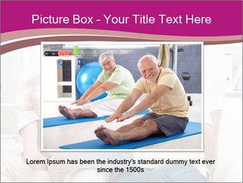 0000077555 PowerPoint Templates - Slide 16