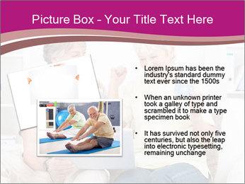 0000077555 PowerPoint Templates - Slide 20