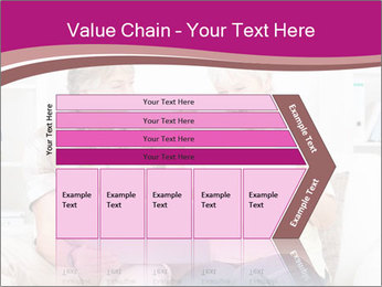 0000077555 PowerPoint Templates - Slide 27