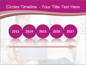 0000077555 PowerPoint Templates - Slide 29
