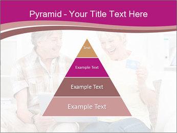 0000077555 PowerPoint Templates - Slide 30