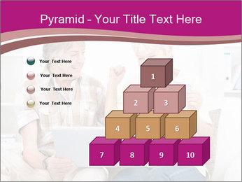 0000077555 PowerPoint Templates - Slide 31