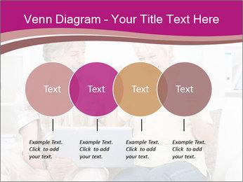 0000077555 PowerPoint Templates - Slide 32