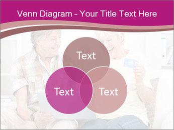 0000077555 PowerPoint Templates - Slide 33