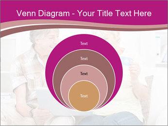 0000077555 PowerPoint Templates - Slide 34