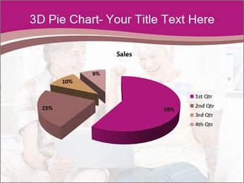 0000077555 PowerPoint Templates - Slide 35