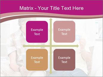 0000077555 PowerPoint Templates - Slide 37