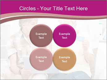 0000077555 PowerPoint Templates - Slide 38