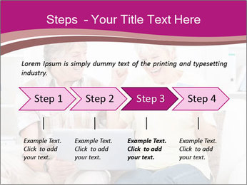 0000077555 PowerPoint Templates - Slide 4