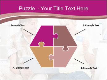 0000077555 PowerPoint Templates - Slide 40