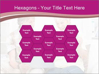 0000077555 PowerPoint Templates - Slide 44