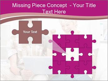 0000077555 PowerPoint Templates - Slide 45