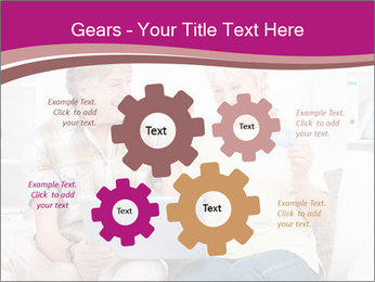 0000077555 PowerPoint Templates - Slide 47