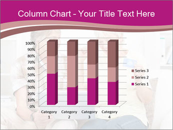 0000077555 PowerPoint Templates - Slide 50