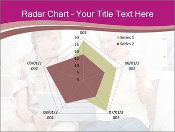 0000077555 PowerPoint Templates - Slide 51