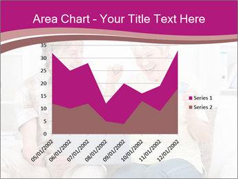 0000077555 PowerPoint Templates - Slide 53