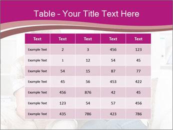 0000077555 PowerPoint Templates - Slide 55