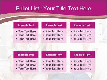 0000077555 PowerPoint Templates - Slide 56