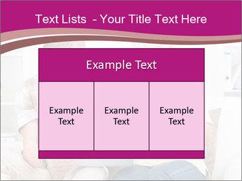 0000077555 PowerPoint Templates - Slide 59