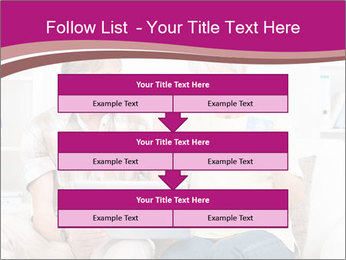 0000077555 PowerPoint Templates - Slide 60
