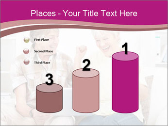 0000077555 PowerPoint Templates - Slide 65