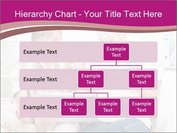 0000077555 PowerPoint Templates - Slide 67