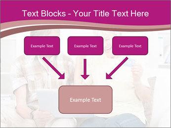 0000077555 PowerPoint Templates - Slide 70