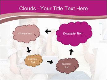 0000077555 PowerPoint Templates - Slide 72