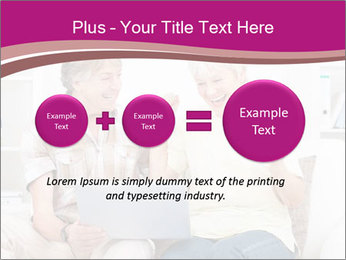 0000077555 PowerPoint Templates - Slide 75