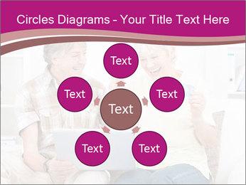 0000077555 PowerPoint Templates - Slide 78