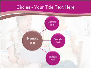 0000077555 PowerPoint Templates - Slide 79