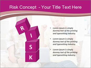 0000077555 PowerPoint Templates - Slide 81