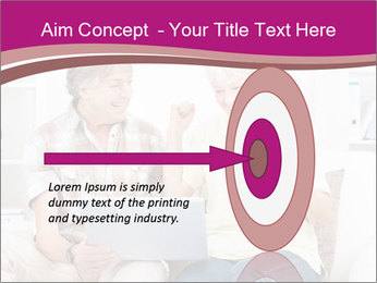 0000077555 PowerPoint Templates - Slide 83