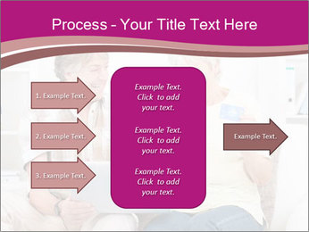 0000077555 PowerPoint Templates - Slide 85
