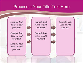 0000077555 PowerPoint Templates - Slide 86