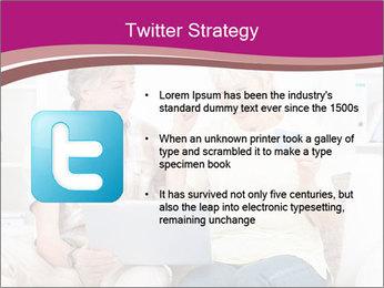 0000077555 PowerPoint Templates - Slide 9