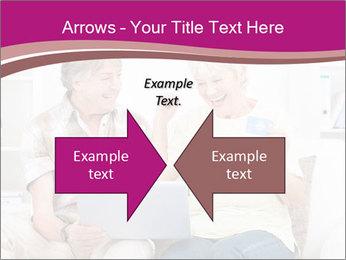 0000077555 PowerPoint Templates - Slide 90