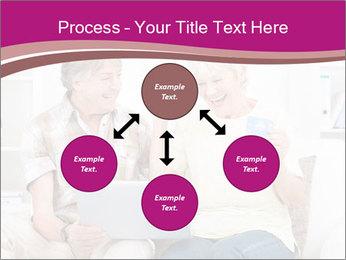 0000077555 PowerPoint Templates - Slide 91